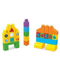 Blocos-de-Montar---Mega-Bloks---Vamos-Aprender---Fisher-Price