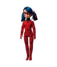 Boneca-45-Cm---Miraculous-Ladaybug---Ladybug-Musical---Novabrink