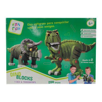 Quebra-Cabeca-em-E.V.A---Dinossauros---200-Pecas---Mad-Mouse