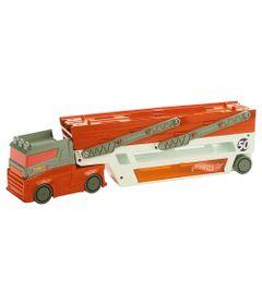 Veiculo-Hot-Wheels---Mega-Hauler---Mega-Transporte---Mattel