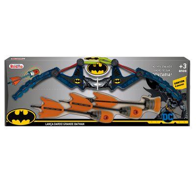 Lancador-de-Dardos---DC-Comics---Batman---Grande---Novabrink