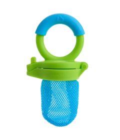 alimentador-para-bebes-com-tela-verde-munchkin-5005066_Frente