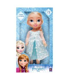 Boneca-30-Cm---Disney---Minha-Primeira-Princesa-Real---Disney---Frozen---Elsa---Mimo