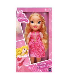 Boneca-30-Cm---Disney---Minha-Primeira-Princesa-Real---Disney---Princesas---Aurora---Mimo