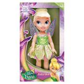Boneca-30-Cm---Disney---Minha-Primeira-Princesa-Real---Disney---Princesas---Tinker-Bell---Mimo