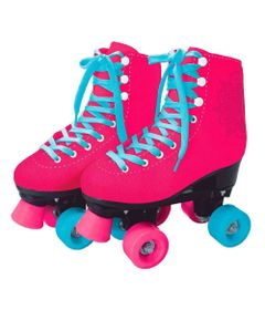 PATINS-ROSA-4-ROD-33-34