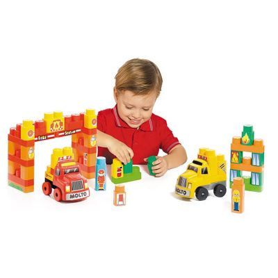 RESGATE-L-BABY-L-BLOCKS
