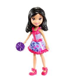 Boneca-Polly-Pocket---Sortimento-Basico---Crissy---Mattel