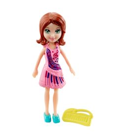 Boneca-Polly-Pocket---Sortimento-Basico---Lila-com-Teclado---Mattel