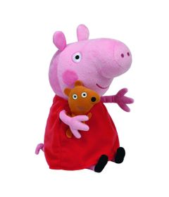 PEL-TY-BEANIE-B-PEP-PIG