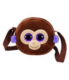 a17d88d8c Macaco – Ri Happy Brinquedos