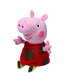 PEL-TY-PEPPA-PIG-PEQUEN