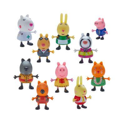 PEPPA-PIG-FANT-10-FIGUR