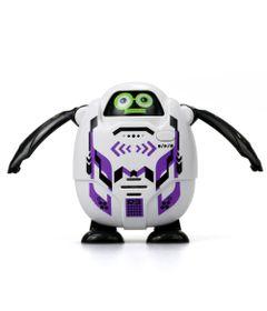 Figura-Eletronica---Talkibot---Robo-Gravador---Silverlit---Branco---DTC