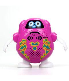 Figura-Eletronica---Talkibot---Robo-Gravador---Silverlit---Rosa---DTC
