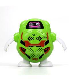 Figura-Eletronica---Talkibot---Robo-Gravador---Silverlit---Verde---DTC