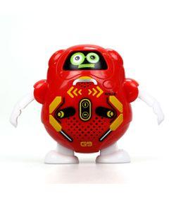 Figura-Eletronica---Talkibot---Robo-Gravador---Silverlit---Vermelho---DTC