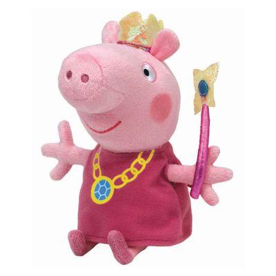 Pelucia---Beanie-Budy---40-Cm---Ty---Peppa-Pig-Fada---DTC