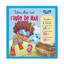 Livro-Brinquedo---Um-dia-no-Fundo-do-Mar---Toyster