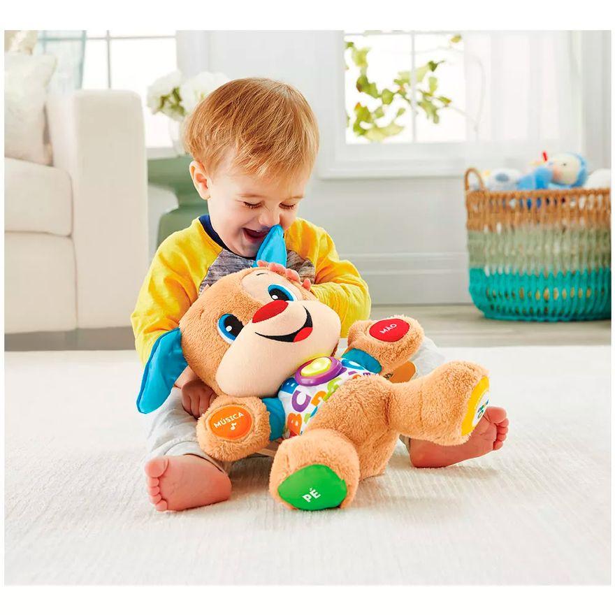 pelucia-de-atividades-30-cm-aprender-e-brincar-smart-stages-cachorrinho-fisher-price-FVC80_1