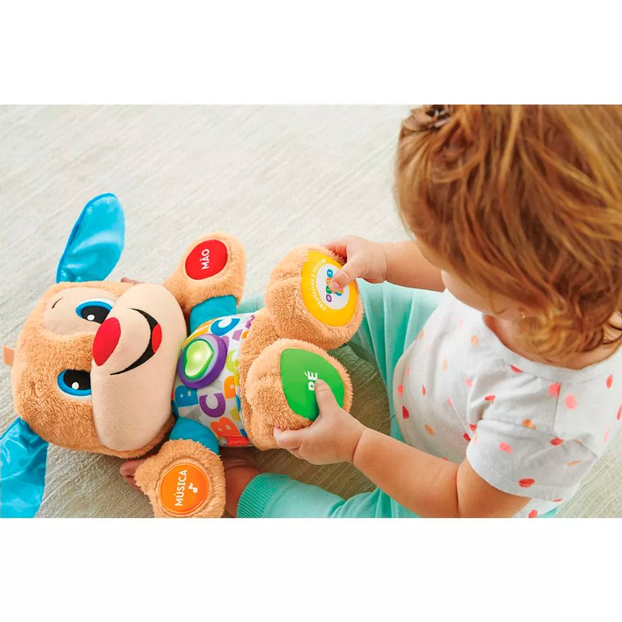 pelucia-de-atividades-30-cm-aprender-e-brincar-smart-stages-cachorrinho-fisher-price-FVC80_2