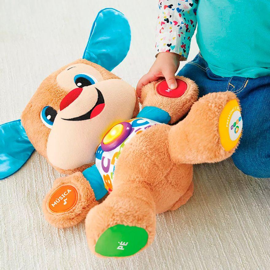pelucia-de-atividades-30-cm-aprender-e-brincar-smart-stages-cachorrinho-fisher-price-FVC80_3