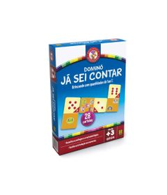 Jogo-Educativo-Domino-Ja-Sei-Contar---2018---Grow