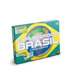 Jogo-Explorando-o-Brasil---2018---Grow
