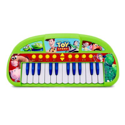 Teclado-Musical---Toy-Story---Toyng