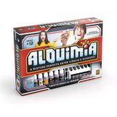 jogo-alquimia-2018-grow-2396_Frente