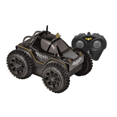 Carro-de-Controle-Remoto---Batman-Manobras-Jipe---Candide_Frente