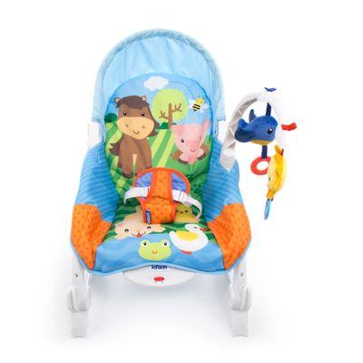 Cadeira-de-Descanso---Pisolino-Farm---Dorel