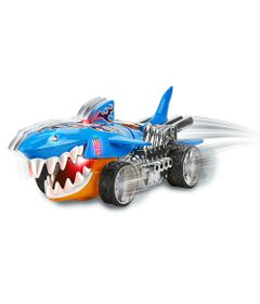 Carrinho-com-Sons---Hot-Wheels---Road-Rippers---Extreme-Action---DTC