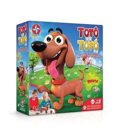 Jogo---Toto-do-Toto---Estrela