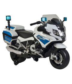 Moto-Eletrica---12V---BMW-Policia---Bandeirante