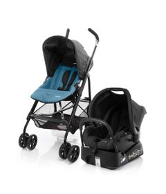 Travel-System---Trend-Blue---Safety-1St