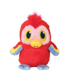 pelucia-23cm-kookoo-bota-ovos-parrot-dtc-4730_Frente