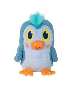 pelucia-23cm-kookoo-bota-ovos-penguin-dtc-4730_Detalhe