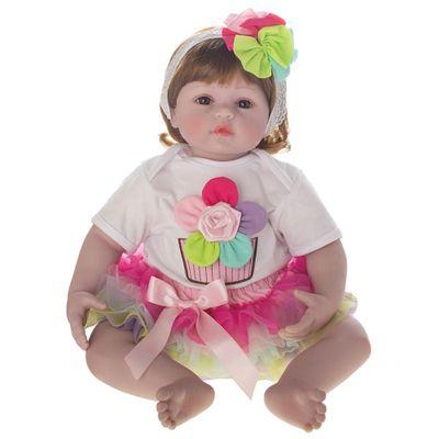 LAURA-BABY-FLORA