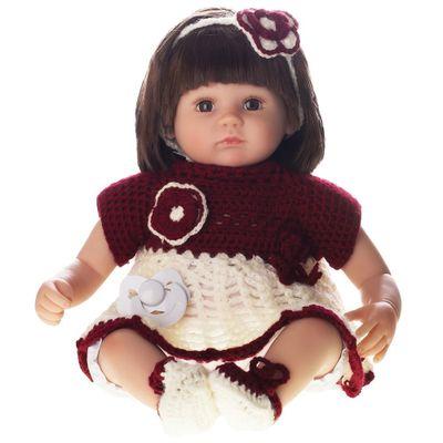 LAURA-BABY-HELENA