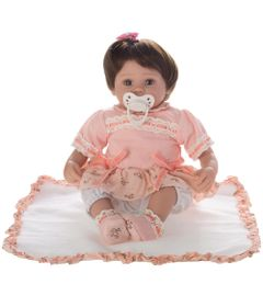 LAURA-BABY-MELISSA