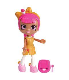 Shopkins---Happy-Places---Kit-Mini-Shoppies---Rita-Batonita