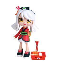 Shopkins---Happy-Places---Kit-Mini-Shoppies---Sara-Sushi