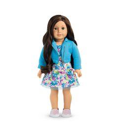 boneca-e-acessorios-american-girl-truly-me-cabelos-castanho-mattel-FRG67_Frente