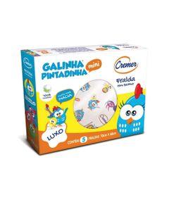 Fralda-Luxo-Galinha-Pintadinha---Cremer