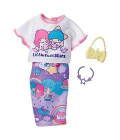 Roupinhas-e-Acessorios---Barbie---Little-Twin-Stars---Mattel