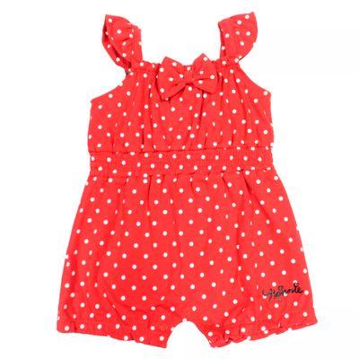 Fantasia-Infantil---Macaquinho---Minnie---Disney