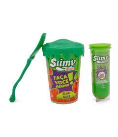 Conjunto-de-Acessorios---Faca-seu-Slimy---Serie-Verde---Toyng