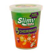 Geleca---Slimy-com-Cheirinho---Frutas---Limao---Toyng