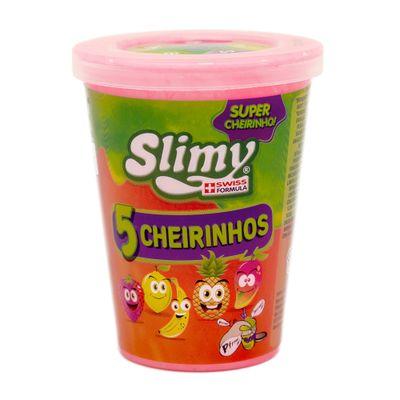 Geleca---Slimy-com-Cheirinho---Frutas---Manga---Toyng